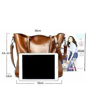 lwk Bags - NWT LWK Handbag